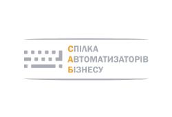 http://www.unionba.com.ua/