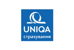 https://uniqa.ua/ua/