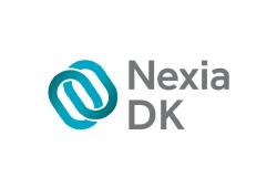 https://nexia.dk.ua/