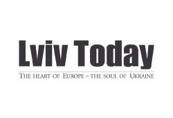 http://www.lvivtoday.com.ua/