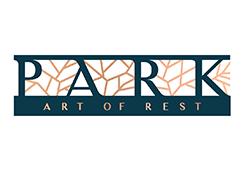 http://akurat.com.ua/Park_Art_of_Rest-ua