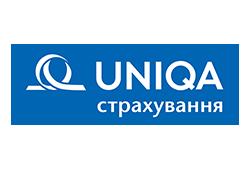 https://uniqa.ua/ua/
