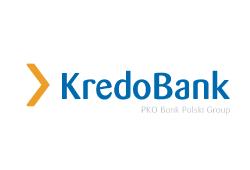 https://kredobank.com.ua/