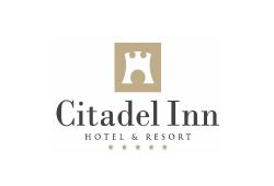 https://citadel-inn.com.ua/