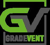 http://www.gradevent.com.ua/