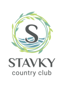 https://stavky-country-club.business.site/