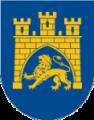 https://city-adm.lviv.ua/